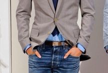 Style: Homme