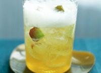 Drinks to Make / by Karen Zucker