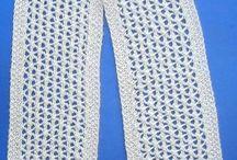 anaquilt50 / quilting,costura ,bordar,tejido / by Ana Gpe Grovas Vilchis