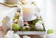 easter_decoration