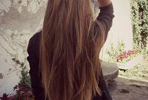 • Hair & Makeup