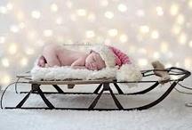 New born picture