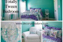 Gwen's Room