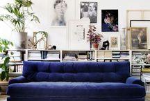 Lägenhet med Pelle <3