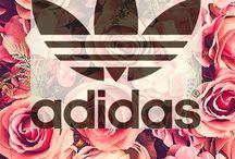 Adidas,Nike...