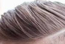 Boys hairstylss