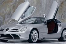 Most Expensive Car Manufacturers