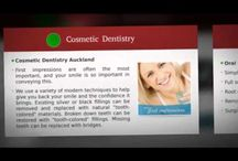 Modern Dentistry / Modern Dentistry treatments is really a refresh-fully brand-new strategy with dental care.