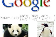 SEO / SEO - Search Engine Optimization related articles.
