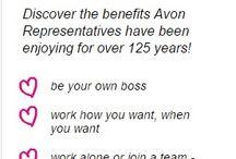 join avon noow