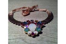 Fusa Jewelry