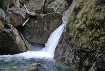 Cascade din Bihor