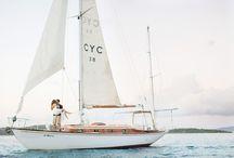 Boat Engagement