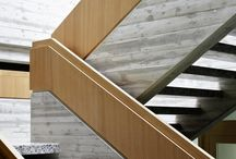 ///_stairs.