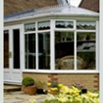 UPVC Windows In Chennai / We are well known for manufacturing best quality UPVC Windows using German Technology, We are well known dealers and Suppliers of UPVC Windows In Chennai.