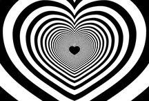 hypnotis