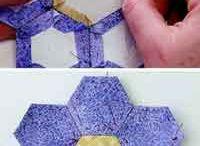 patchorwork samouczek