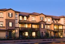 Pepper Lane by Pulte Homes