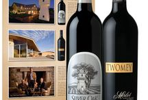 Father's Day Gifts / by Wine.com