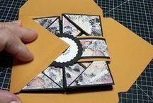 envelopes any size