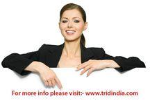 Hiring professional translators to communicate and negotiate in India
