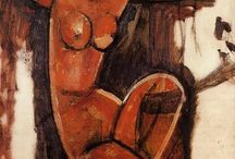 Paul Klee / Paul Klee Painter Paul Klee was a Swiss-German painter. His highly individual style was influenced by movements in art that included expressionism, cubism, and surrealism.  Died: June 29, 1940, Muralto, Switzerland Education: Academy of Fine Arts, Munich Children: Felix Paul
