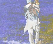 www.babbonline.blogspot.it
