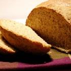 Bread Recipes / by Kate Jones