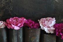 Florals .  Flowers . Fabulous