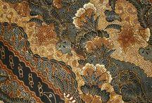 motifs indonésiens Tulungagung