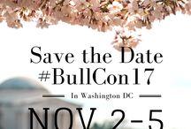 #BullCon17