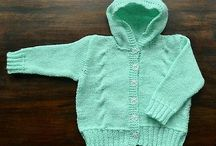 Conny's  knitwear / all handmake items