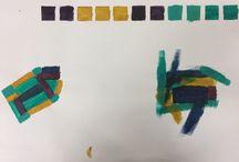 VAP 1 Colour (Excise)