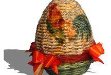 MOJE PW Wielkanoc