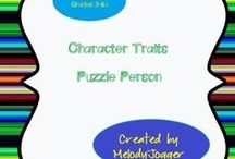 Reading Strategies / Comprehension skills/reading strategies/reading comprehension