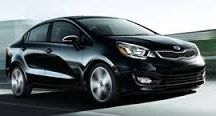 Grande Prairie Cars for Sale / Find latest Ads for new and used cars or trucks.