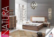 Natura Yatak Odası / http://gizemmobilya.com.tr/yatak-odasi-takimlari/natura-yatak-odasi #gizemmobilya #mobilya #kısıkköy #kısıkköymobilya #karabağlar #karabağlarmobilya #izmirmobilya #mobilyaçeşitleri #özeltasarımmobilya #tasarım #dekorasyon #yatakodası #yatakodasıtakımları