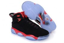 Order Cheap Air Jordan 6 Rings For Sale Online 2014 / Order Cheap Air Jordan 6 Rings For Sale Online 2014.The Men's Jordan 6 Rings Basketball Shoes with Fast Delivery and After-sale Service,free shipping.http://www.theblueretros.com/ / by Jordan Sport Blue 6s September Blue 6s 2014
