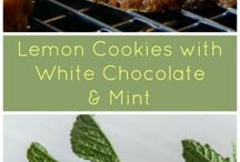 Desserts / Sweet temptations for everyday!