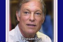Richard Chamberlain Webbiography