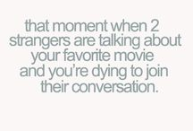 That moment moment :)