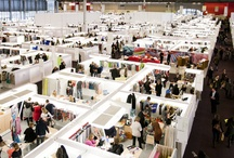 Trade Fairs & Trends