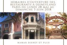 Tableau collectif Les fans de Disneyland Paris / Tableau collectif sur Disneyland Paris. Abonnez vous à ce tableau. Ensuite envoyez-moi un mail à mamandisneyetplus@gmail.com et je vous ajouterai.