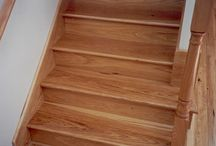 Staircase Products