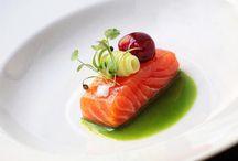 Salmonowe Inspiracje ;)