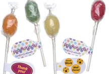 Exclusive 4imprintUK Products / Super Cool Exclusive Promotional Items!