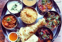 #tamatanga instagram pics / tasty treats from our tamatanga Instagram feed - http://instagram.com/tamatanga