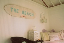 Styling my beach house (flat)