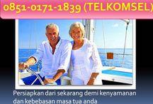 0878-5989-2628 (XL), Asuransi Kesehatan Malang, Asuransi Kesehatan Dan Pendidikan Buat Anak / Asuransi Kesehatan Malang, Asuransi Kesehatan Full Proteksi, Asuransi Kesehatan Full Cover, Asuransi Kesehatan Jaga Diri, Asuransi Kesehatan Jakarta, Asuransi Kesehatan Jaminan Uang Kembali, Asuransi Kesehatan Keluarga Terbaik, Asuransi Kesehatan Karyawan, Asuransi Kesehatan Keluarga Allianz, Asuransi Kesehatan Kaskus