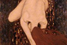 Magic Klimt